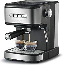 SENYA Machine à café expresso et cappuccino,