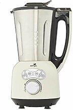 Senya SYCP-HB008C Blender Crème Chauffant INOX