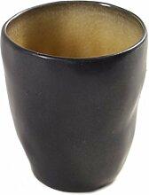 Serax Service à café pour poterie Vert Taille