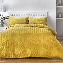 Serene Deux taies d'oreiller : 52 %