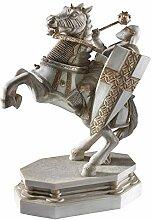 Serre-livre White Knight de la collection Noble