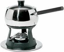 Service à fondue Mami / Pour fondue Bourguignonne