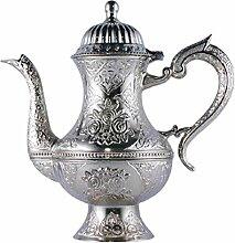 Service à thé Théière À Thé À Haute Teneur