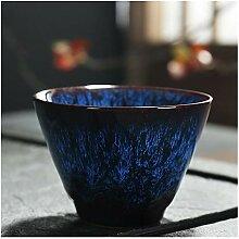Services à thé Kung Fu Tea Ensemble de cuillère