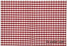 Set de Table 30X45cm Art de la Table Service de