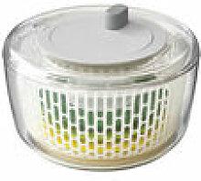 Set préparation de salade Multi-Prep / 4 en 1 :