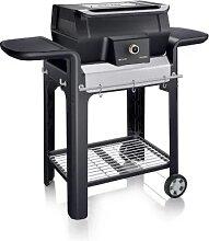 Severin PG8107 - Barbecue électrique