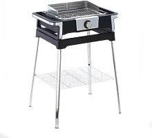 Severin PG8117 - Barbecue électrique
