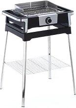 Severin PG8118 - Barbecue électrique