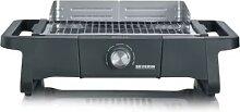 Severin PG8123 - Barbecue électrique