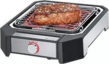Severin PG8545 - Barbecue électrique