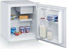 SEVERIN Réfrigérateur, Pose libre, Longueur