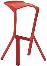 SFFZY Bar moderne chaises Tabouret Chaise haute