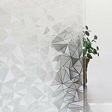 Shackcom Graz Design J014 Film autocollant