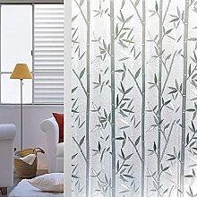 Shackcom Graz Design J035 Film de fenêtre