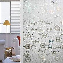 Shackcom Graz Design J043 Film brise-vue