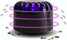 shenlanyu Lampe Moustique USB Anti Moustique Tueur