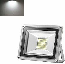Shinning-star Projecteur LED Extérieur 12V 10W
