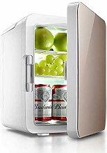 SHKUU Mini réfrigérateur Le Refroidisseur et Le