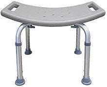 SHUAIGE Chaise de Bain Simple Chaise de Douche