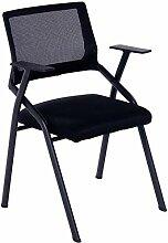SHUILV Tabourets Pliant chaises Pliantes Tabouret