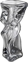SHUMACHENG2020 Vase Accueil Minimaliste