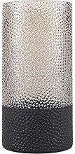 SHUMACHENG2020 Vase Vase Creative HydroPonic