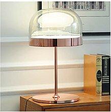 SHUTING2020 Lampe de Table Lampe De Table De