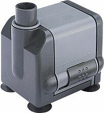 Sicce Micra Pompe pour fontaine dintérieur 400