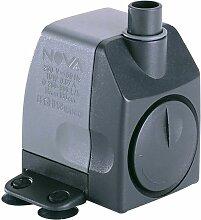 Sicce Nova Pompe pour fontaine dintérieur 800 l/h