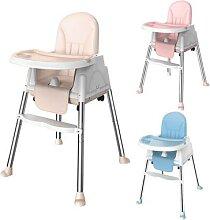 Siège Portable pour bébé, Table à manger,
