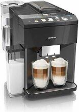 SIEMENS EQ.500 Machine a café 1500W -Carafe a