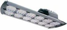 Silamp Luminaire Urbain LED 180W IP66 150° -