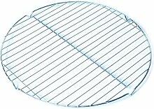 Silikomart 73.442.99.0001 Wonder Cooling Grid