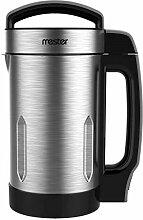 Silverstyle 001876 Blender Chauffant, 1000 W, 1.6