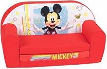 Simba Nicotoy 6306710121 Disney MK Mixed up