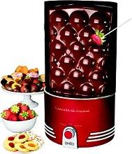Simeo FCH650 - Fontaine chocolat