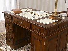 SIMONE GUARRACINO LUXURY DESIGN Bureau Directoire