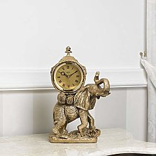 SIMONE GUARRACINO LUXURY DESIGN Horloge de Table