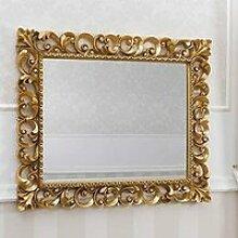 SIMONE GUARRACINO LUXURY DESIGN Miroir Luxe