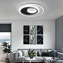 Simple Lampe De Chambre Moderne Personnalité