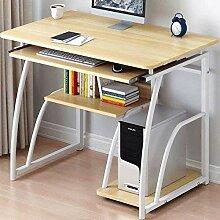 Simple ordinateur portable de table PC стол