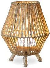 SISINE-Lampe à poser sans fil Extérieure