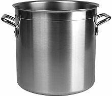 Sitram 712010 Marmite Traiteur Horeca R 30 litres,