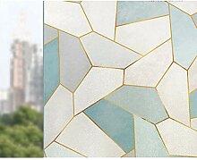 Siunwdiy Film De Fenêtre Stickers Vitre,Film