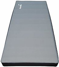 Skandika Easy Single/Double 3D Premium - Matelas