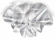 Slamp New Etoile Plafonnier Prisma