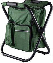 SLOUD Chaises de Camping Portables, Chaise de