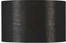 SLV by Declic (accessoires) FENDA, Abat-Jour Rond,