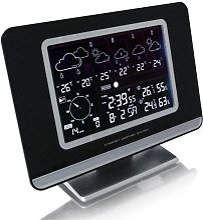Smart Effects Technoline WS580 Station